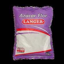 Azúcarflor.png