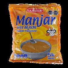 Manjar_bolsa5kg.png