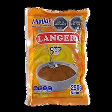 Manjar_bolsa250g.png