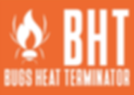 BHTLOGO(OrangeBackground).png