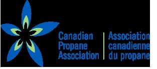 propane-logo.png
