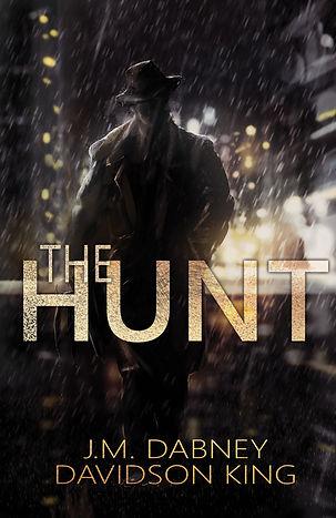 The-Hunt-6x9-300QRI.jpg