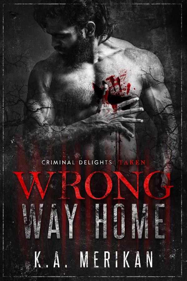 WrongWayHome-KAMerikan-900