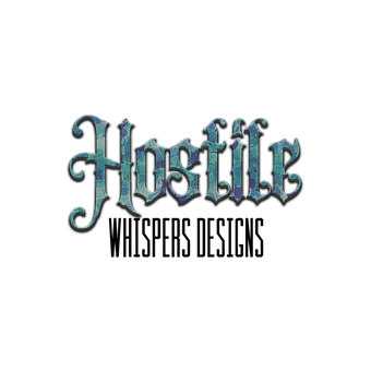 Hostile-Whispers-Designs-Watermark.png