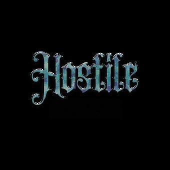 Hostile-Whispers-Designs-Watermark.png