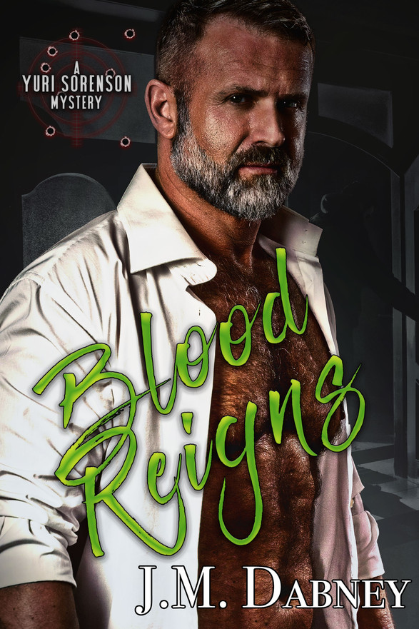 Blood-Reigns-J.M.Dabney