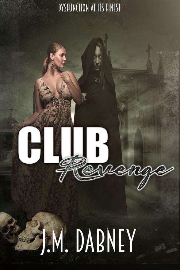 Club-Revenge-J.M.Dabney