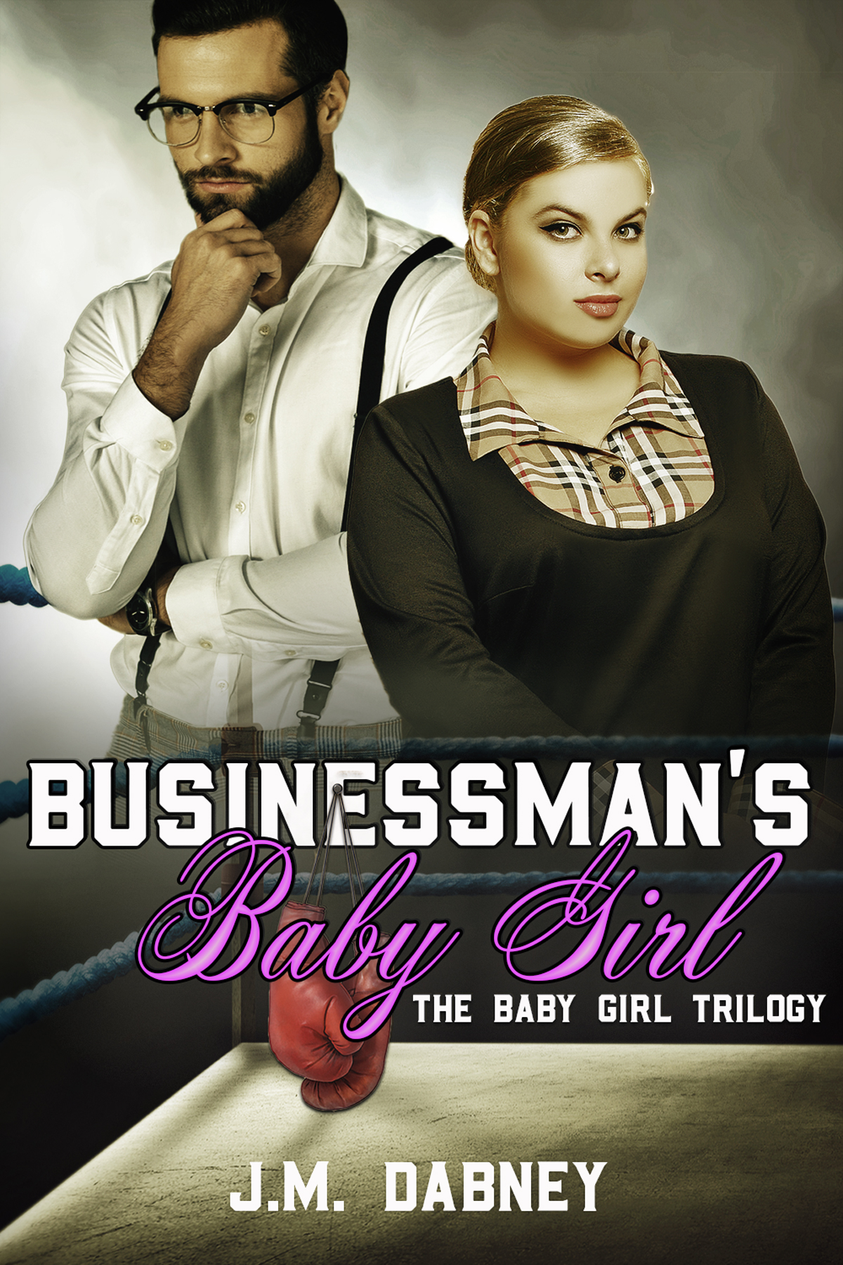 BusinessmansBabyGirlVers2