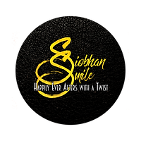 Siobhan_AuthorLogo.png