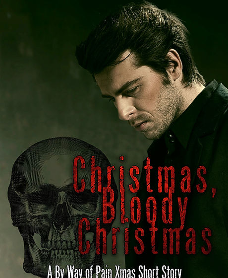 Christmas-Bloody-Christmas-Kindle.jpg