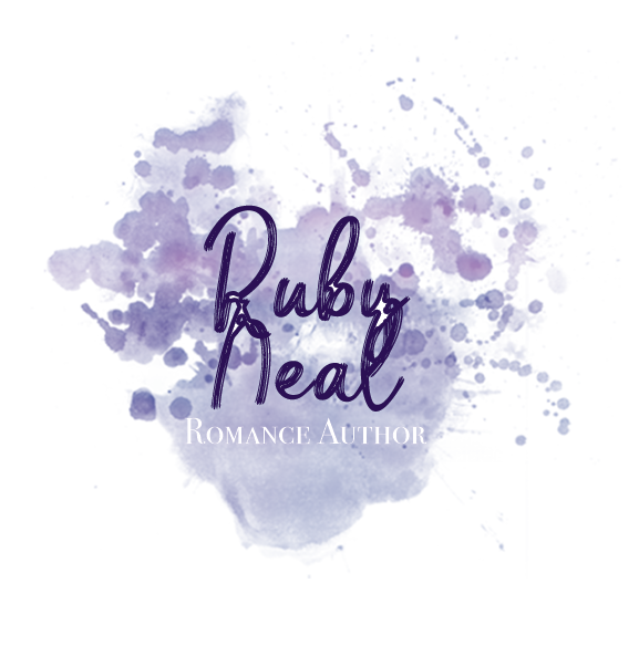 Ruby-Neal-Author-Logo