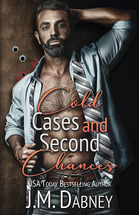 Cold-Cases-and-Second-Chances-FINAL.jpg