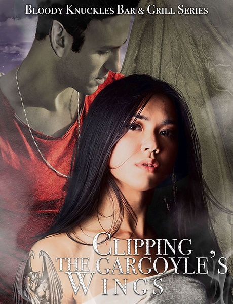 ClippingTheGargoylesWings_Final600QRI.jp