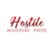 HWP logo.png