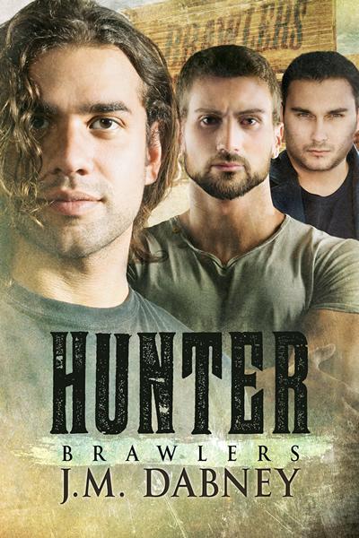 Hunter-400x600