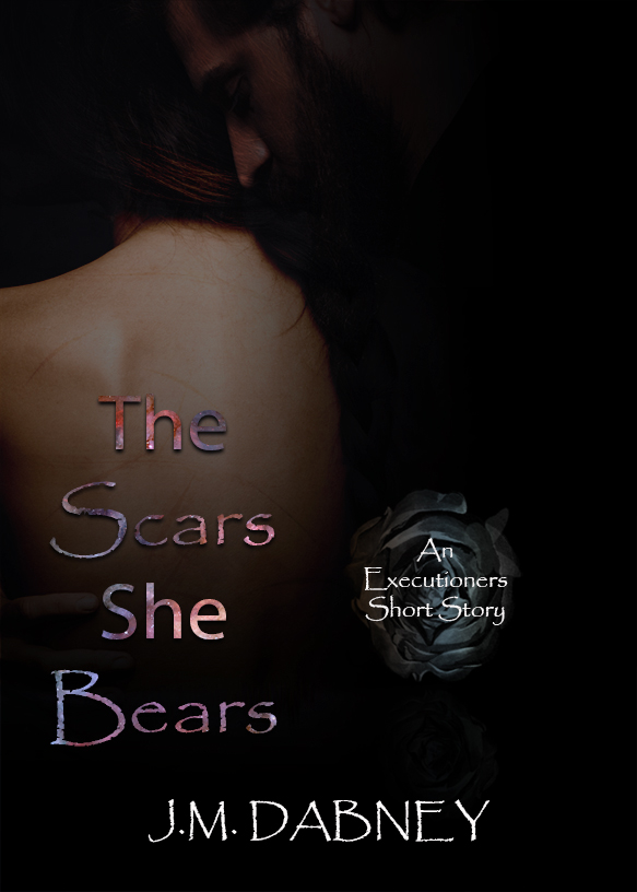 The Scars We Bear_Test_TitleShift