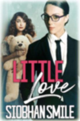 Little-Love-Vers-Three-Siobhan.jpg