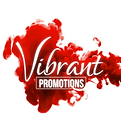 MichelleSlagan---VibrantPromotionsLogo--