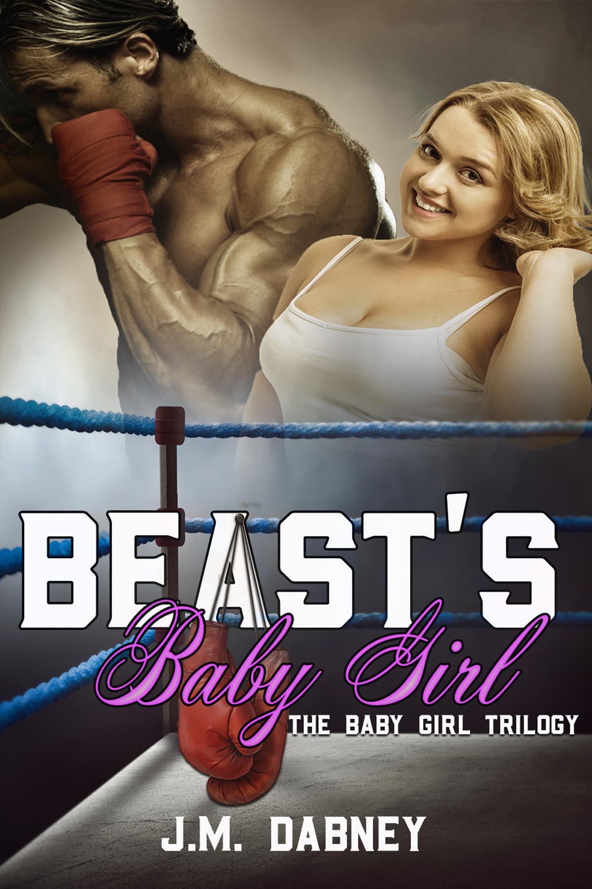 BeastsBabyGirlVers2
