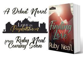 Finding-Love-Social-Media-Ad-Coming-Soon