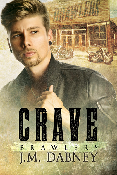 CRAVE-400x600