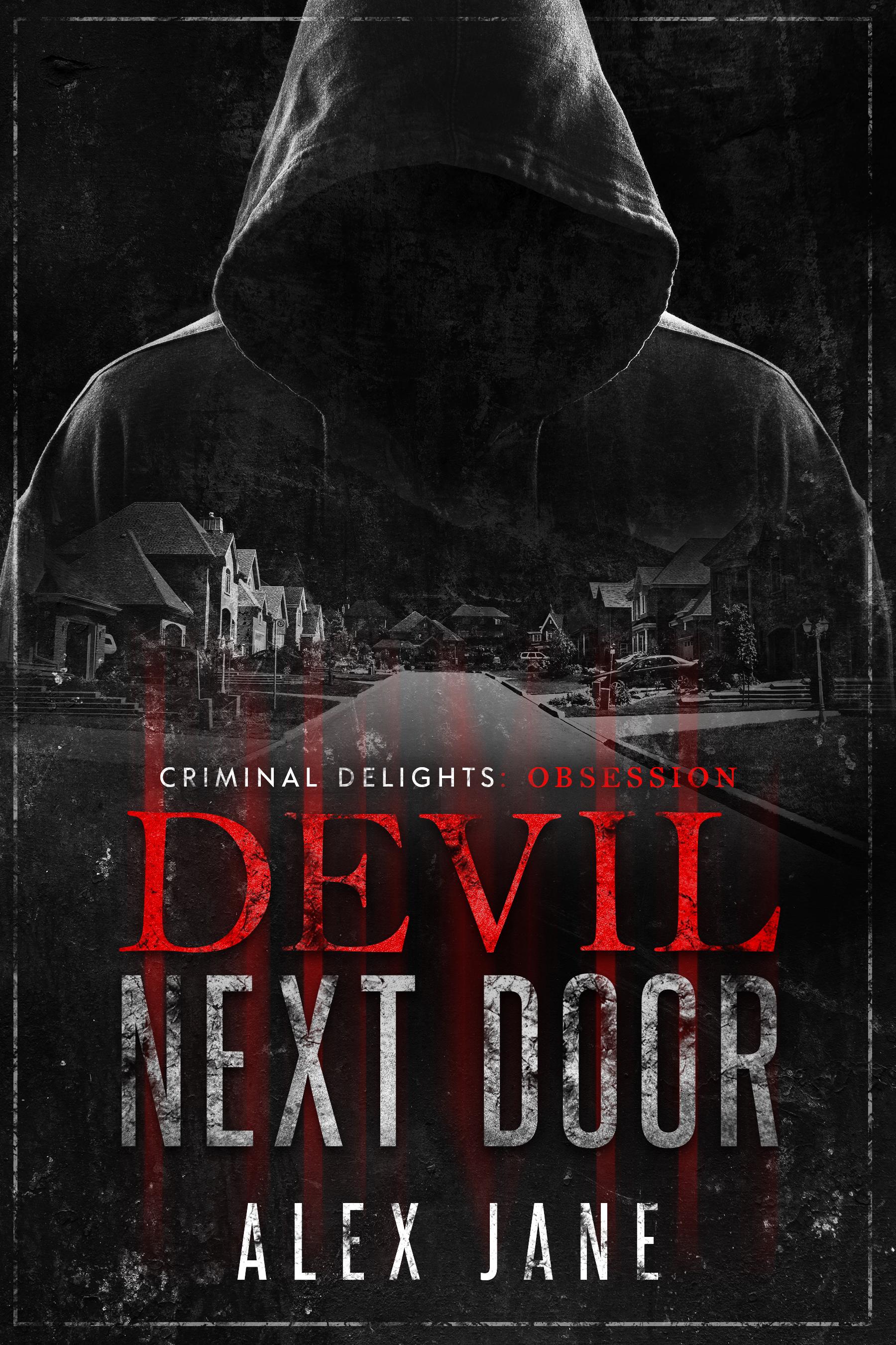 DevilNextDoor-AlexJane-f