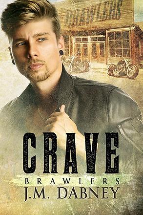 CRAVE-400x600.jpg