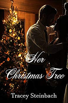 Her Christmas Tree - Tracey Steinbach