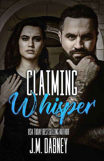 Claiming-Whisper-JM-Dabney-Ebook-Final.j