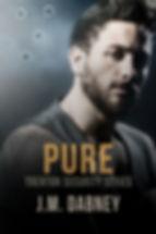 Pure-600x900.jpg