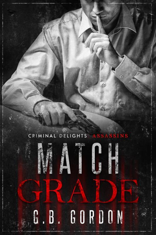 MatchGradeMedium