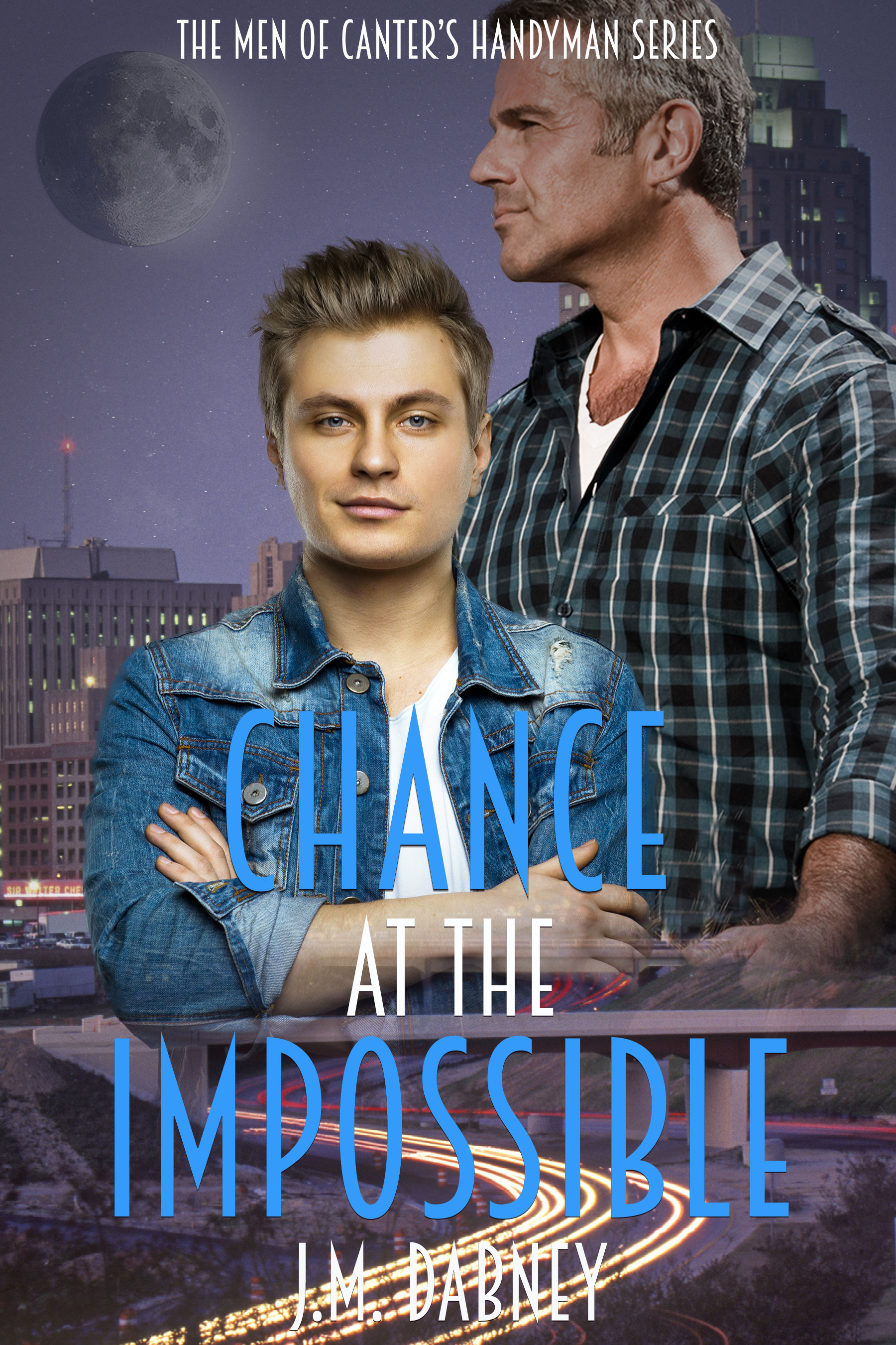 ChanceAtTheImpossible_Final