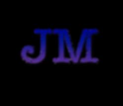 JM Dabney logo.png