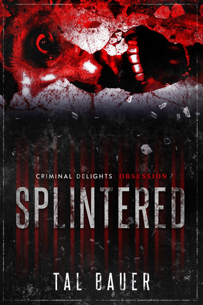 TalBauer-Splintered-f-683x1024