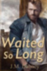 WaitedSoLong-FinalQRI.jpg