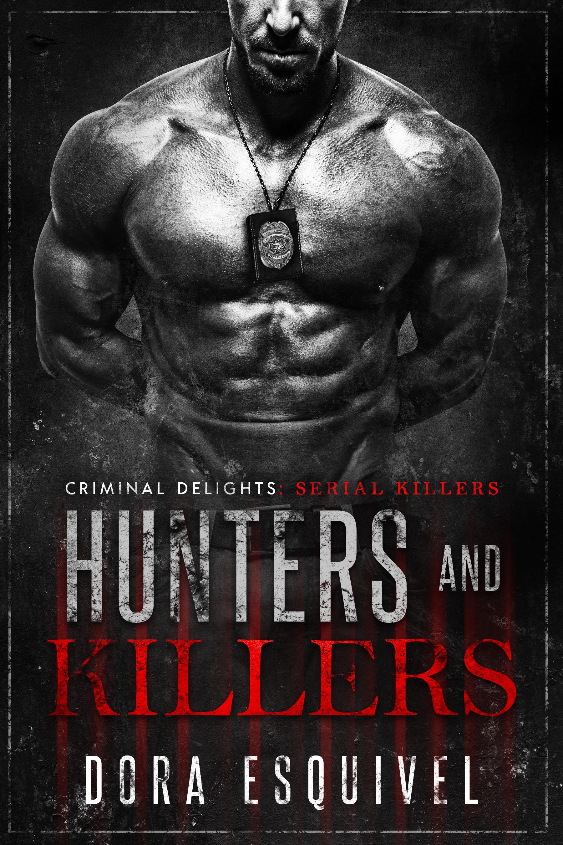 HuntersandKillers-DoraEsquivel-f