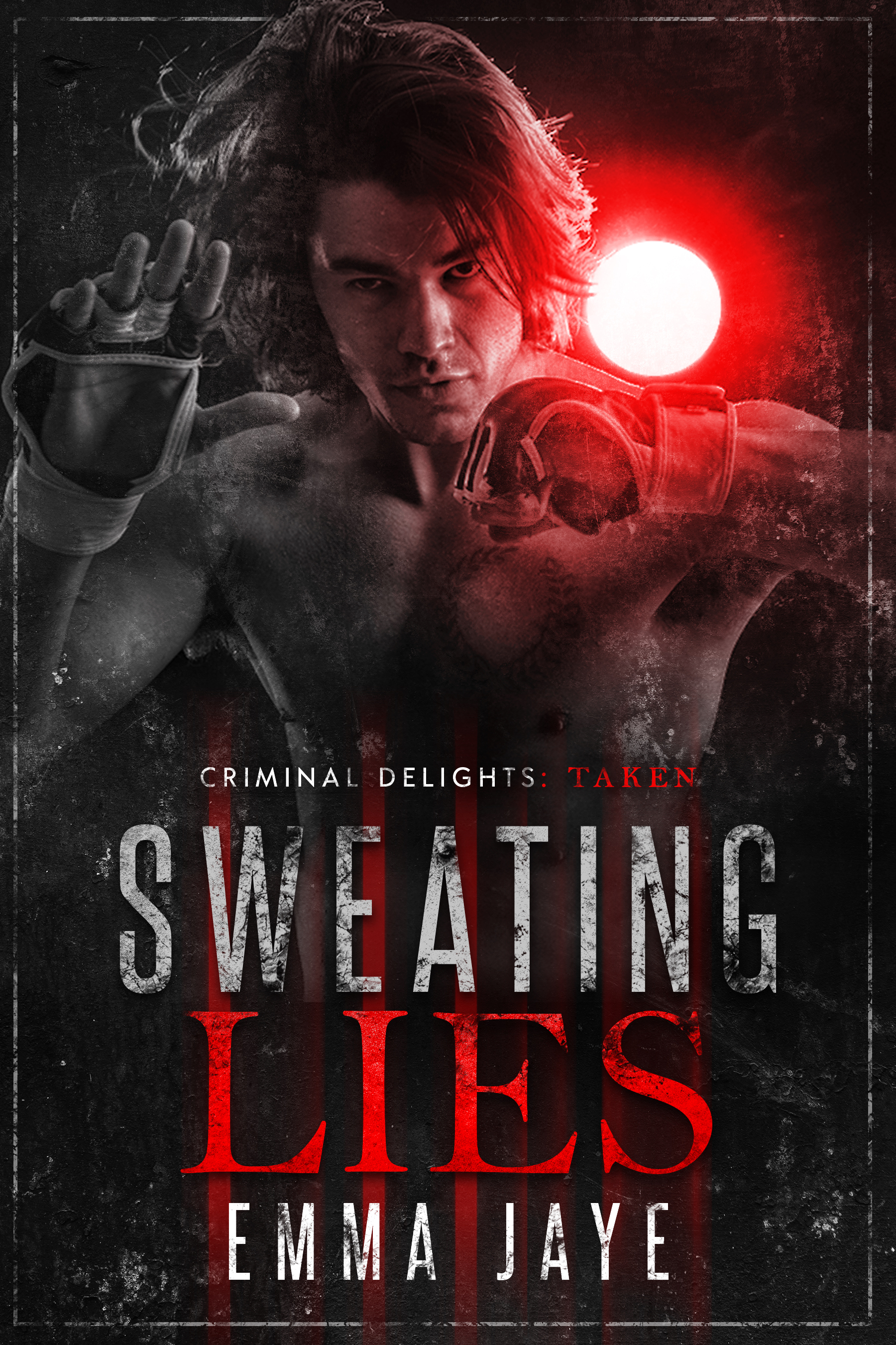 SweatingLies-EmmaJaye-fixed