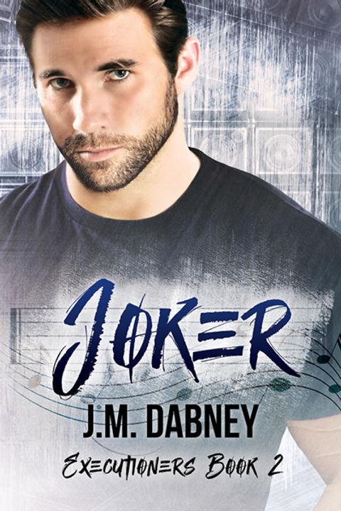 Joker-400x600.jpg