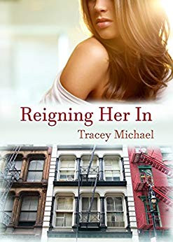 Reigning-Her-In-Tracey-Michael