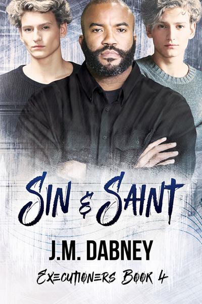 Sin&Saint
