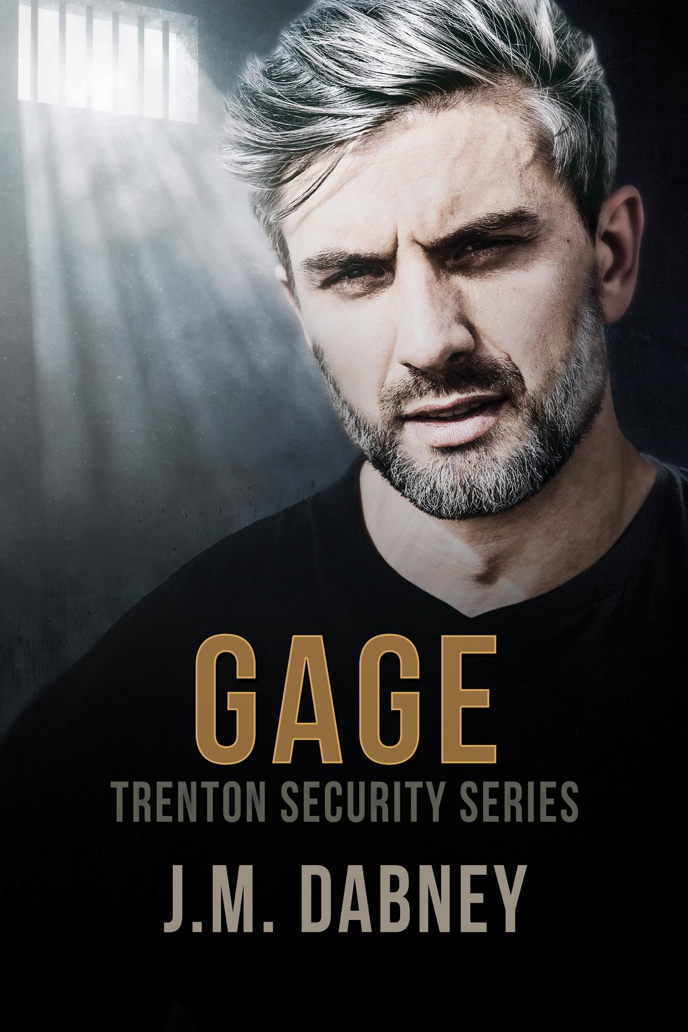 Gage-1400x2100