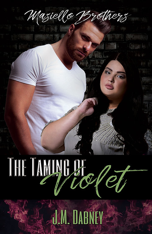 The-Taming-of-Violet---EBook-Cover-Only6