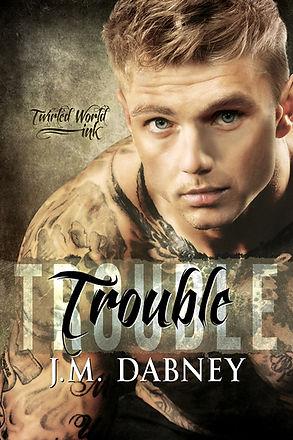 Trouble-TwirledWorld2-400x600.jpg