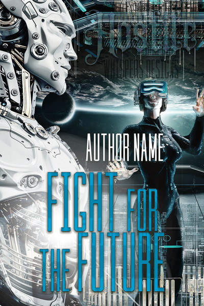 SciFi-Post-Apocalyptic-Space-Opera-Horror-Artifical-Intelligence