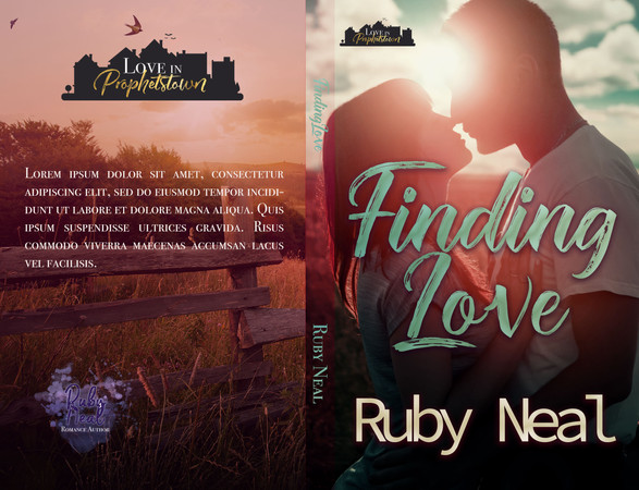 Finding-Love-Ruby-Neal