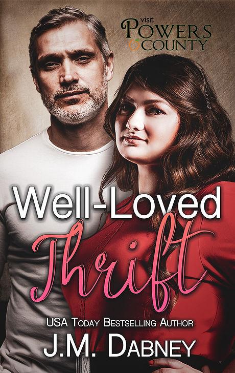 Well-Loved-Thrift-EBOOK-ONLY.jpg