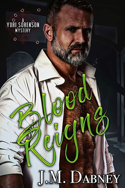Blood-Reigns-I-May-Be-Happy-I-May-Be-Fru