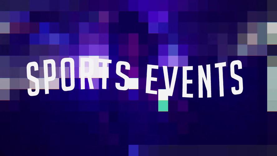 Agentur Eventdeejay Teaser Video.mp4