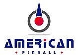 americanpinball4_edited.jpg