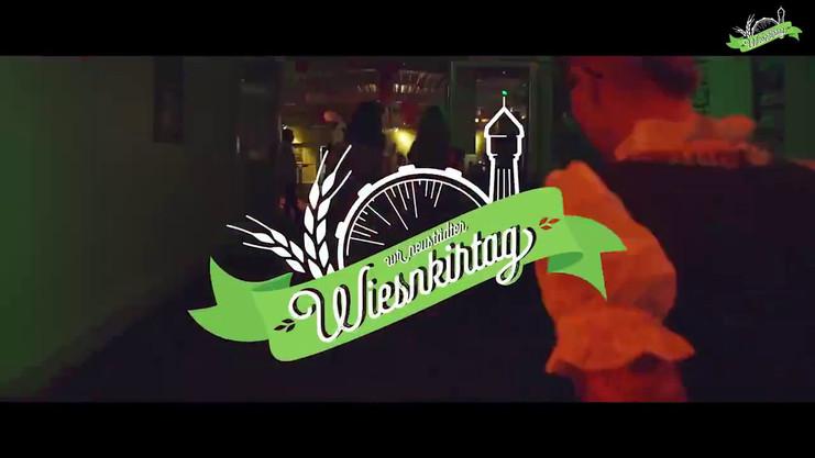 Wiener Neustädter Wiesnkirtag
